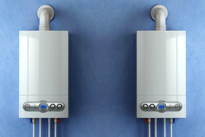 SJ Building Plumbing Electric boiler, water heater