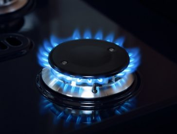 SJ Building gas safety