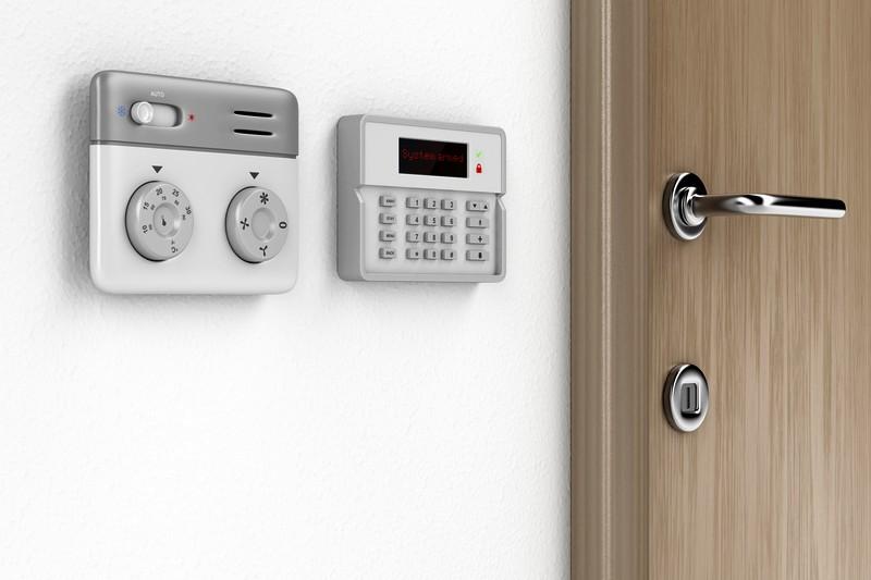 sj-building-services-heat-controls