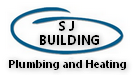 SJ BUILDING PLUMBING AND HEATING SERVICES in Northamptonshire